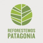 Reforest Patagonia