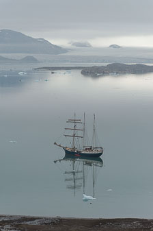 aka-Spitsbergen-2013-07-02__D3X3745.jpg