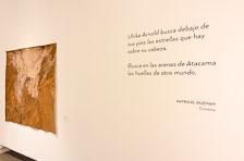 aka-Cielo-y-Tierra-2014-09-25__DSC2692.jpg
