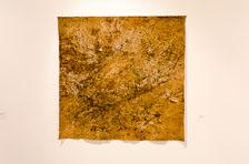 aka-Cielo-y-Tierra-2014-09-25__DSC2695.jpg