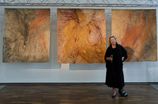 aka-Kunst-im-Dialog-Ludwigshafen-2014-10-19__DSC2953.jpg