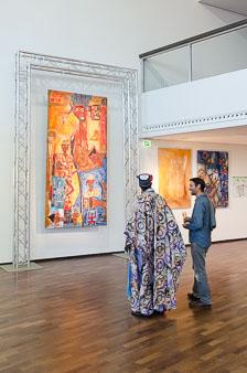 aka-Kunst-im-Dialog-Ludwigshafen-2014-10-19__DSC2960.jpg