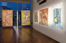 aka-Kunst-im-Dialog-Ludwigshafen-2014-10-19__DSC2964.jpg