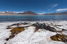 aka-Atacama-2016-12-29__D5X6607.jpg