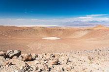 aka-Atacama-2017-01-02__D5X7334.jpg