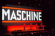 aka-Kraftwerk-Santiago-2016-11-26__DSC9754.jpg