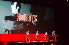 aka-Kraftwerk-Santiago-2016-11-26__DSC9881.jpg