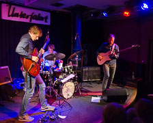 aka-Melt-Trio-Munich-2016-10-26__DSC9306.jpg