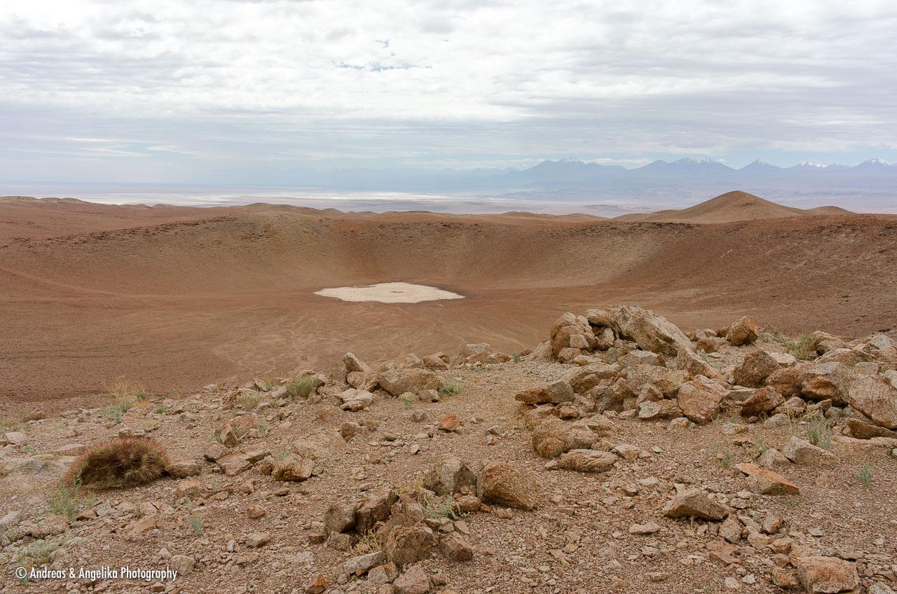 aka-Monturaqui-Crater-2017-04-18__DSC0055.jpg