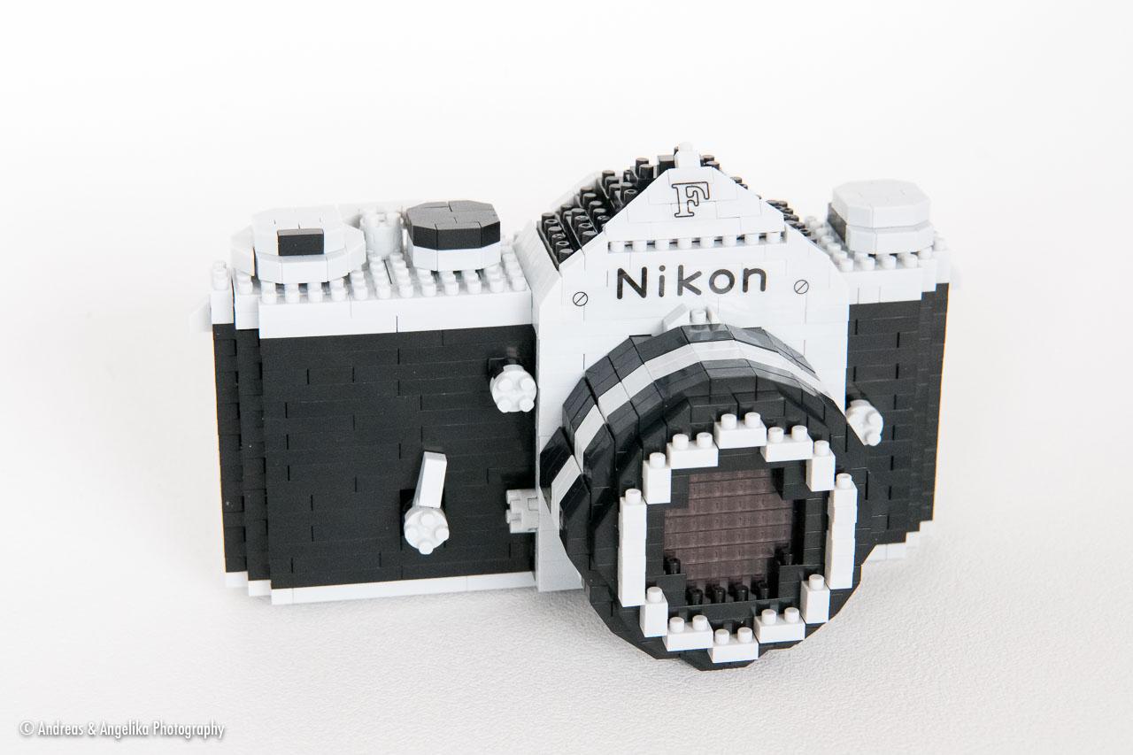 aka-NikonF-Nanoblock-2017-05-16__D5X6352.jpg