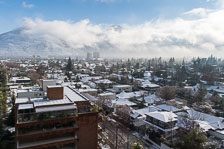 aka-Snow-Santiago-2017-07-15__D5X6759.jpg