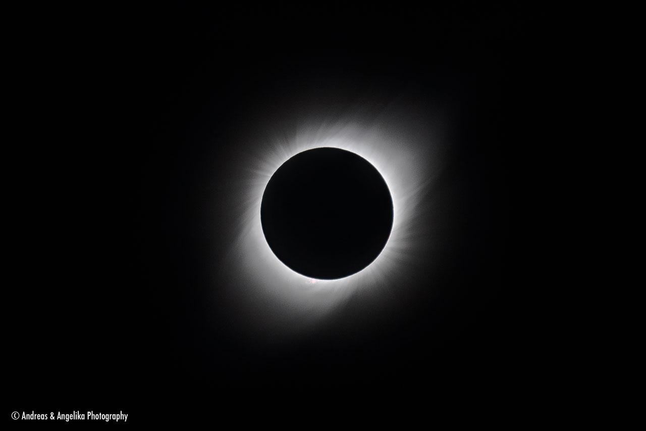 aka-Eclipse-La-Silla-2019-07-02__D5X6990_1_2_Natural2.jpg