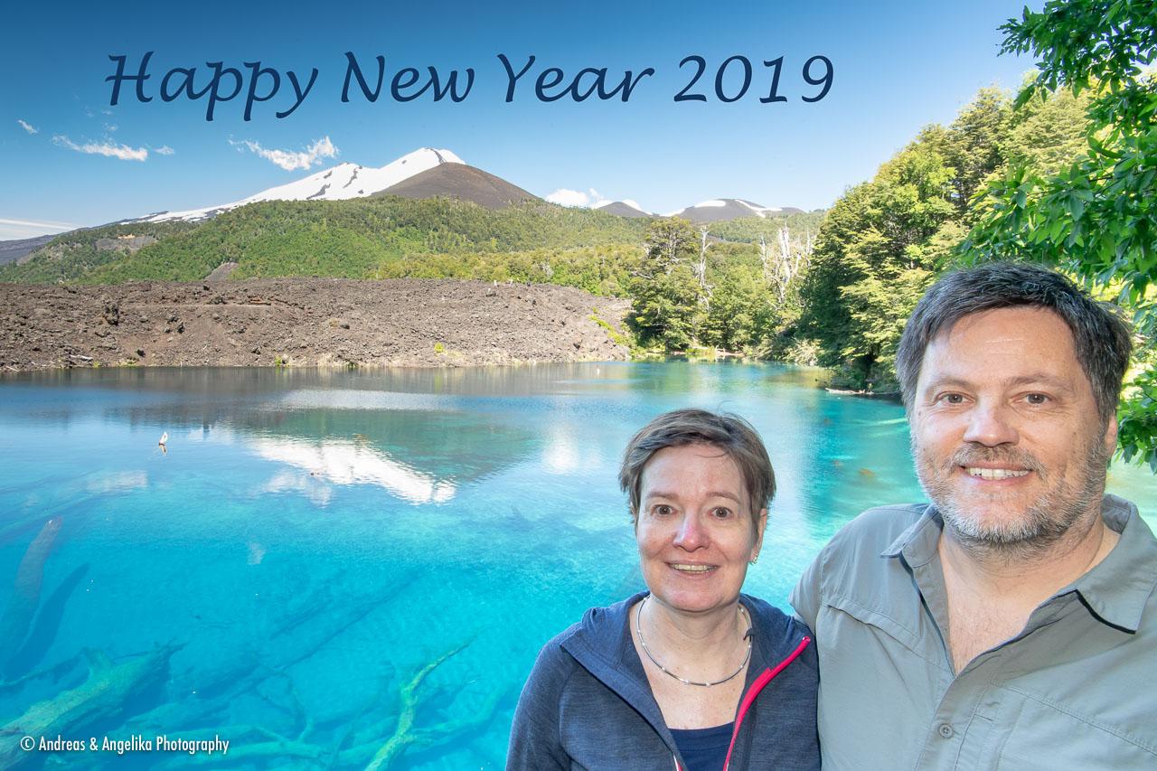 aka-Happy-New-Year-2018-12-28__D5X4705-Edit.jpg