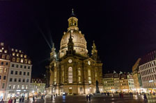aka-Dresden-2019-11-15__DSC7300-Edit.jpg