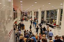 aka-Olafur-Arnalds-Kulturpalast-Dresden-2019-11-15__DSC7385.jpg