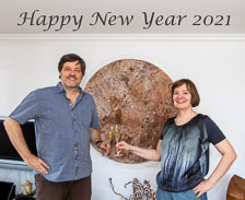 aka-Happy-New-Year-2021-01-01__D5X2439-Edit.jpg