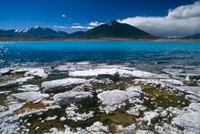aka-Altiplano-2004-06-26_alt0001.jpg