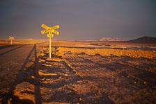 aka-Altiplano-2004-06-26_alt0002.jpg