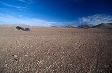 aka-Altiplano-2004-06-26_alt0003.jpg