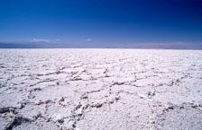 aka-Altiplano-2004-06-26_alt0004.jpg