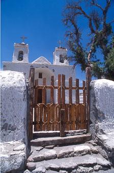 aka-Altiplano-2004-06-26_alt0007.jpg