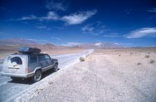 aka-Altiplano-2004-06-26_alt0008.jpg