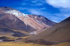 aka-Altiplano-2004-06-26_alt0009.jpg