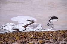 aka-Altiplano-2004-06-26_alt0010.jpg