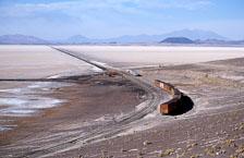 aka-Altiplano-2004-06-26_alt0011.jpg