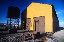 aka-Altiplano-2004-06-26_alt0012.jpg