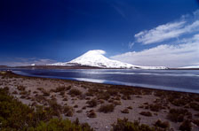 aka-Altiplano-2004-06-26_alt0014.jpg