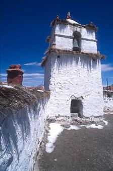 aka-Altiplano-2004-06-26_alt0016.jpg