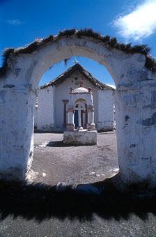 aka-Altiplano-2004-06-26_alt0017.jpg