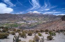 aka-Altiplano-2004-06-26_alt0018.jpg