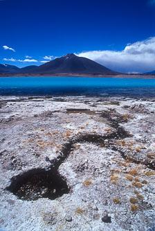 aka-Altiplano-2004-06-26_alt0023.jpg