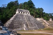 aka-Mexico-2004-05-12_mex0004.jpg