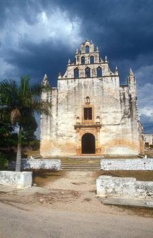 aka-Mexico-2004-05-12_mex0010.jpg