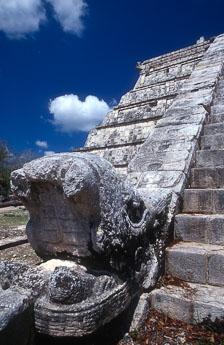 aka-Mexico-2004-05-12_mex0012.jpg