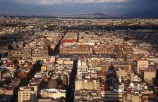 aka-Mexico-2004-05-12_mex0016.jpg