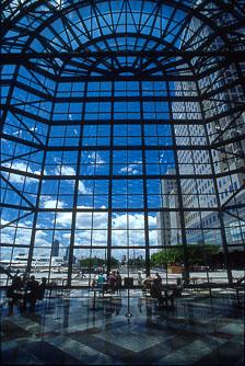 aka-New-York-City-2004-05-13_ny0005.jpg