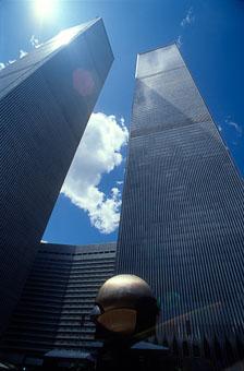 aka-New-York-City-2004-05-13_ny0007.jpg