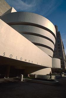 aka-New-York-City-2004-05-13_ny0008.jpg