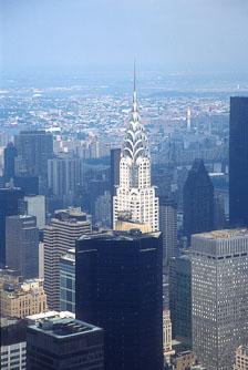 aka-New-York-City-2004-05-13_ny0015.jpg