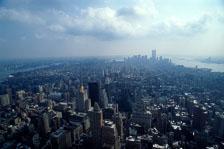 aka-New-York-City-2004-05-13_ny0017.jpg