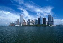 aka-New-York-City-2004-05-13_ny0019.jpg