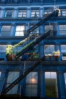 aka-New-York-City-2004-05-13_ny0022.jpg
