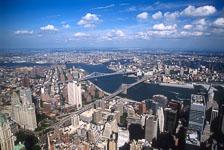 aka-New-York-City-2004-05-13_ny0024.jpg