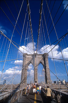 aka-New-York-City-2004-05-13_ny0025.jpg
