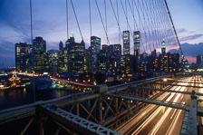 aka-New-York-City-2004-05-13_ny0027.jpg