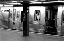 aka-New-York-City-2004-05-15_W23_5.jpg
